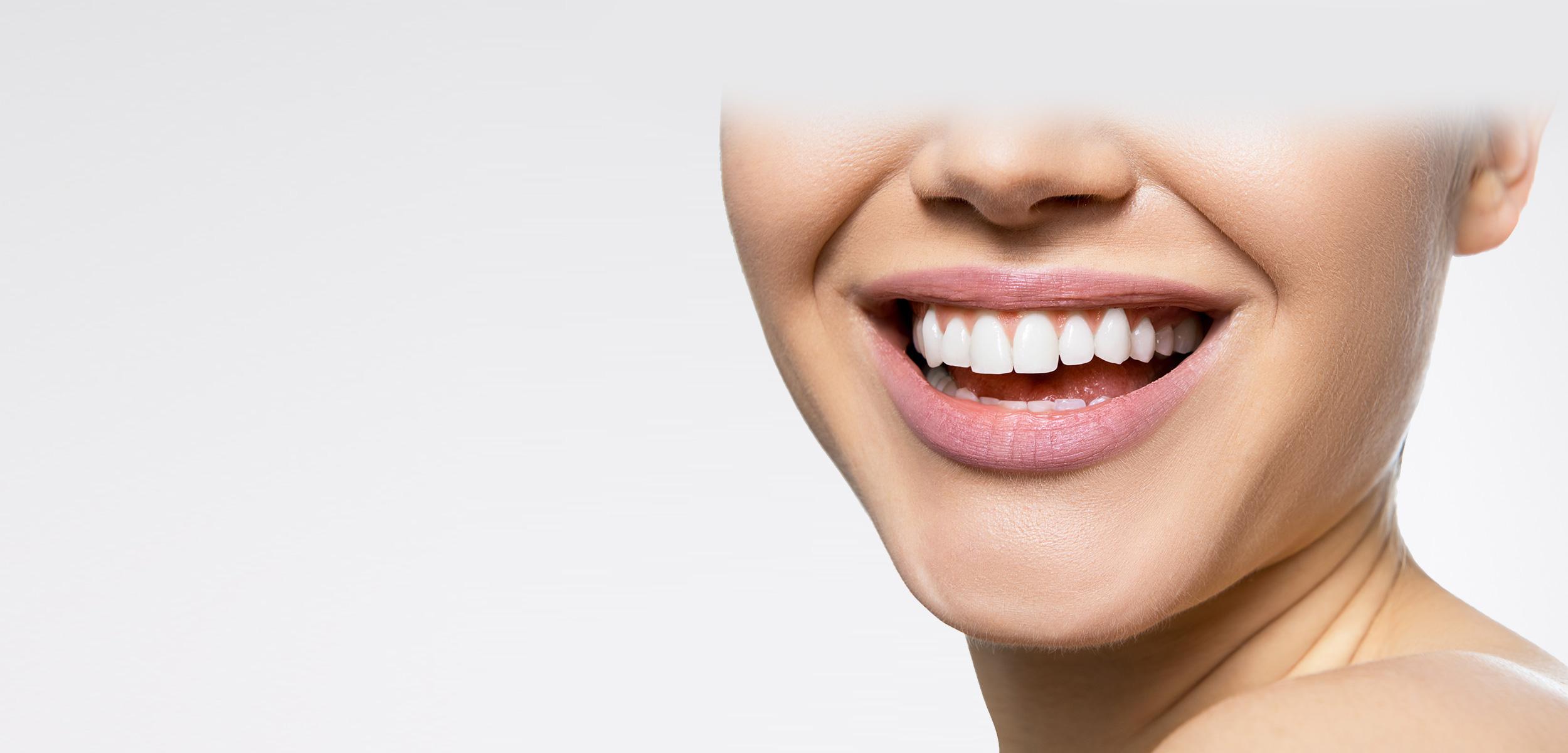 20 Yaş Dişleri Çürük Apse ve Gömülü Diş Kist Tedavisi